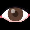 はやり目の症状と潜伏期間は?予防方法はどうするか