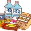 非常食の備蓄は何の食料を何日分準備するべき?おすすめのパンや缶詰