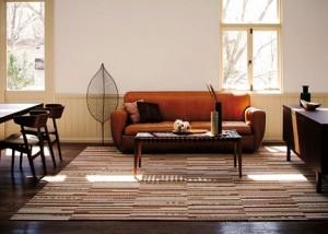 カーペット・家具