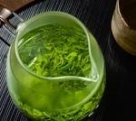 新茶の時期と季節とは?正しい新茶の淹れ方も