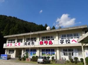 ホタル学校
