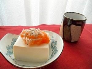 momijioroshi_recipe