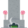 お盆の時期と墓参りの意味とは?花やお供え物はどんなものを選ぶ?