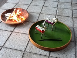 obon-welcoming-fire