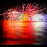 淡路島まつり花火大会2016の穴場スポットと駐車場&観光情報
