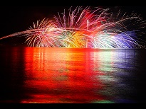 awajishima-fireworks-display