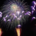 愛知東海まつり花火大会2017の日程や時間と穴場スポット!駐車場情報も