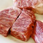 白老牛肉まつり2018の日程とチケット前売り・当日券はどこで買える?