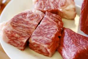 shiraoibeef-festival