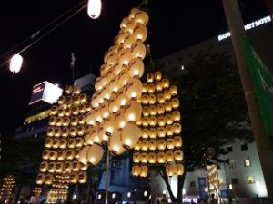 akita-kanto-festival
