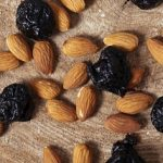 プルーンの栄養と効能・カロリーは?ドライと生の効果の違いは