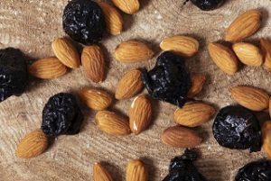 prune-nutrition