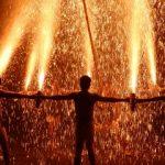 炎の祭典2017豊橋市の日程やチケット・入場整理券販売はいつ?