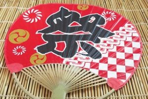 hanamaki-festival
