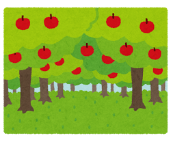 apple-picking-nagano