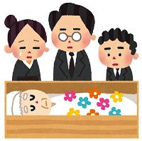 funeral-children